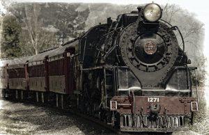Kalgoorlie Express, Western Australia