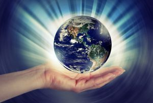 World in your hand, internet for genealogical research, internet for family history