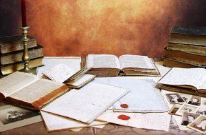 Original source documents, census, BMD, genealogy brick wall