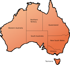 Australia, Convicts, States, Birth, Marriage, Death, Genealogy
