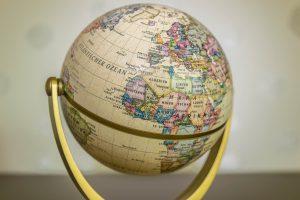 World Search, Birth, Marriage, Death, Genealogy