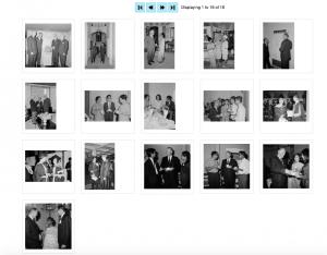 Sir David Brand, Premier Western Australia, 1959-1971 Images, National Archives of Australia