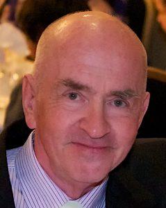 2012 Eric Walker
