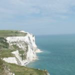 White Cliffs of Dover 52 Ancestors in 52 Weeks Thankful