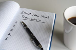 2019 New Years Resolutions 52 Ancestors in 52 Weeks