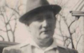 C.1950 Frederick Newman