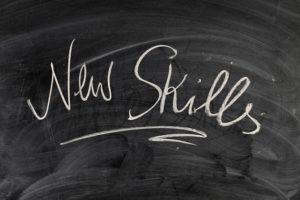 New Skills Seminars
