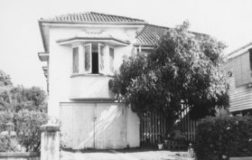 7 Killarney Street Yeronga Corley Explorer House Histories
